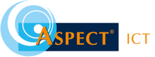 Aspect_ICT_DIAPOSITIEF ZONDER COB DONKERE ACHTERGROND